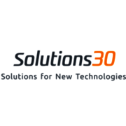 Solutions 30 Operations GmbH