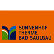Sonnenhof-Therme Bad Saulgau