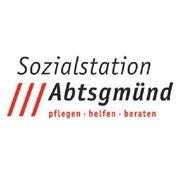 Sozialstation Abtsgmünd