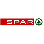 Spar Österreich Warenhandels