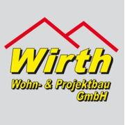 Wirth Wohn- und Projektbau
