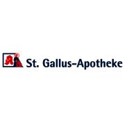 St. Gallus Apotheke