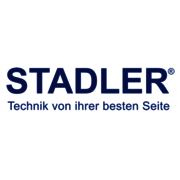 Anlagenbau Stadler