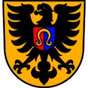 Stadt Bopfingen