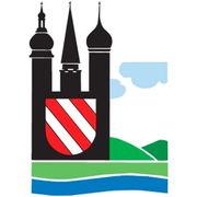 Stadt Ehingen (Donau)