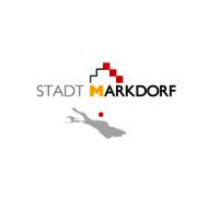 Stadt Markdorf