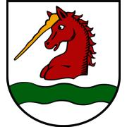 Gemeinde Opfenbach