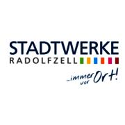 Radolfzell Stadtwerke