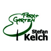 Park & Garten Stefan Kelch