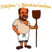 Stefans Bäckerladen