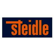 Emil Steidle