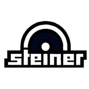 Sanitär Steiner