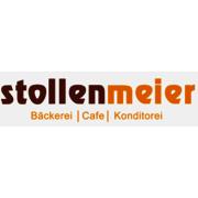 Bäckerei Stollenmeier
