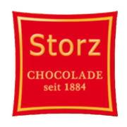 Storz Chocolade
