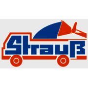 Fuhr- und Baggerbetrieb Adrian Strauß