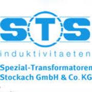STS - Spezial-Transformatoren Stockach