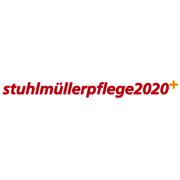 stuhlmüllerpflege2020 +