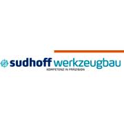 Sudhoff Werkzeugbau
