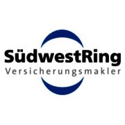 SüdwestRing