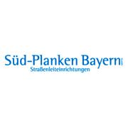 Süd-Planken Bayern