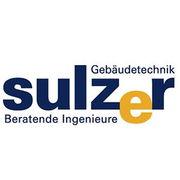 Ingenieurbüro Sulzer
