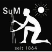 Stumpf + Müller Sanitär und Heizung