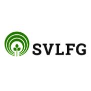 Sozialversicherung für Landwirtschaft, Forsten und Gartenbau