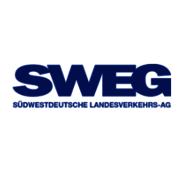 SWEG Süddeutsche Landesverkehrs-AG