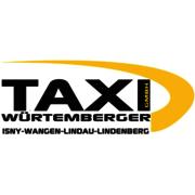 Taxi Würtemberger