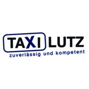 Taxi Lutz