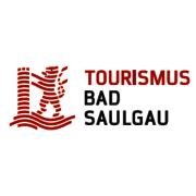 Tourismusbetriebsgesellschaft Bad Saulgau