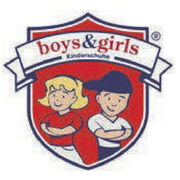 boys & girls Kinderschuhe