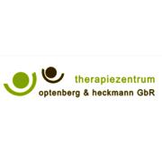 Therapiezentrum Optenberg & Heckmann