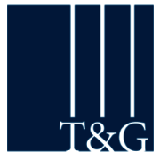 Thiem & Geiger Steuerberatungsgesellschaft