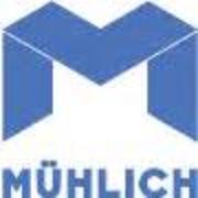 Mühlich GmbH