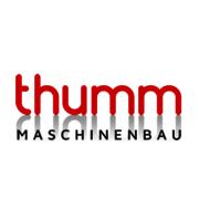 Thumm Maschinenbau