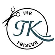 TK Friseur