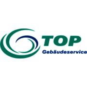 TOP Gebäudeservice