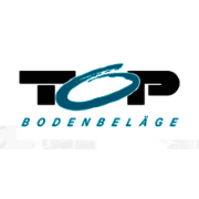 TOP-Bodenbelag
