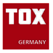 TOX-Dübel-Technik