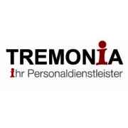 TREMONiA Personaldienstleister