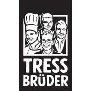 Tress Brüder