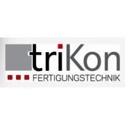 triKon Fertigungstechnik