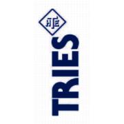 TRIES GmbH