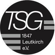 TSG Vereinsheim