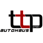 Autohaus TTP