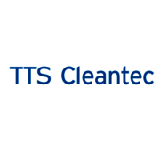 TTS Cleantec