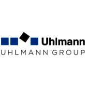 Uhlmann Pac-Systeme