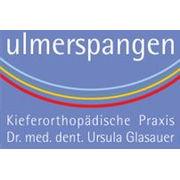 Kieferorthopädische Praxis Dr. med.  dent. Ursula Glasauer