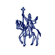 St. Ulrich-Apotheke